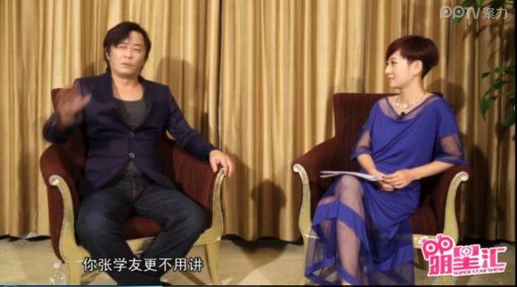 王杰香港演唱会_香港四大天王是为了抗衡王杰而成立的吗? - 知乎