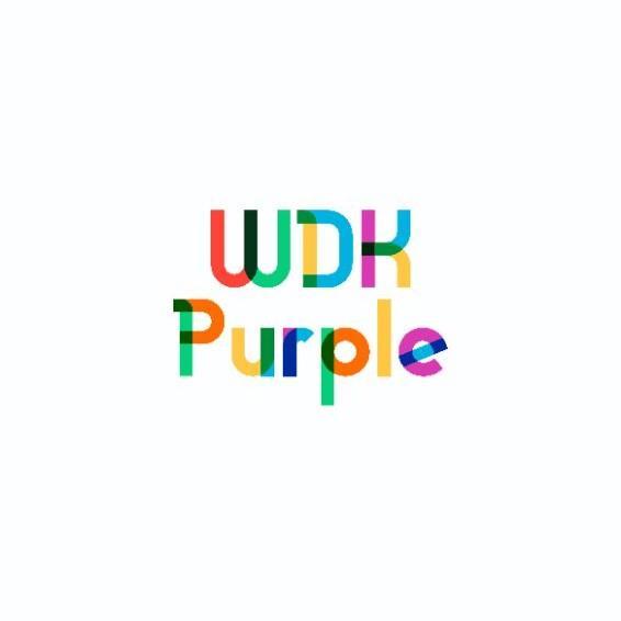五道口purple