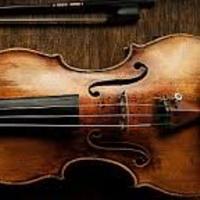 听音识途-弦歌小提琴