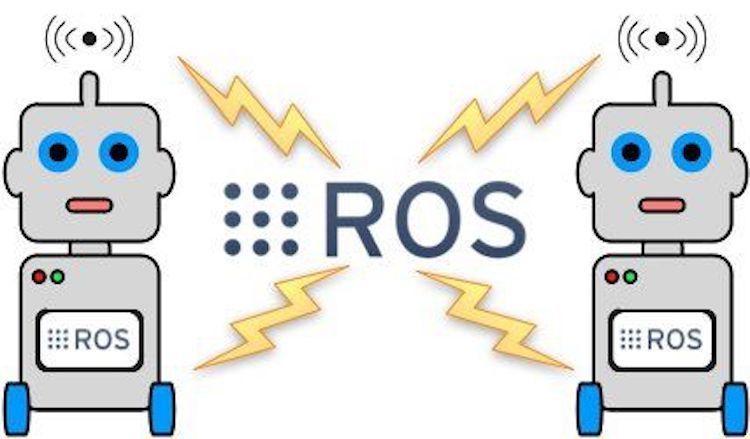 【ROS】搭建ros从x86到nvidia arm的交叉编译环境