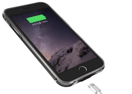 iphone开机后白苹果_苹果手机开不了机怎么办?iPhone白屏开不了机如何解决 - 知乎