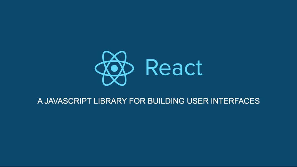 使用 React.js 的渐进式 Web 应用程序:第 4 部分 - 渐进增强