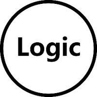 产品逻辑之美