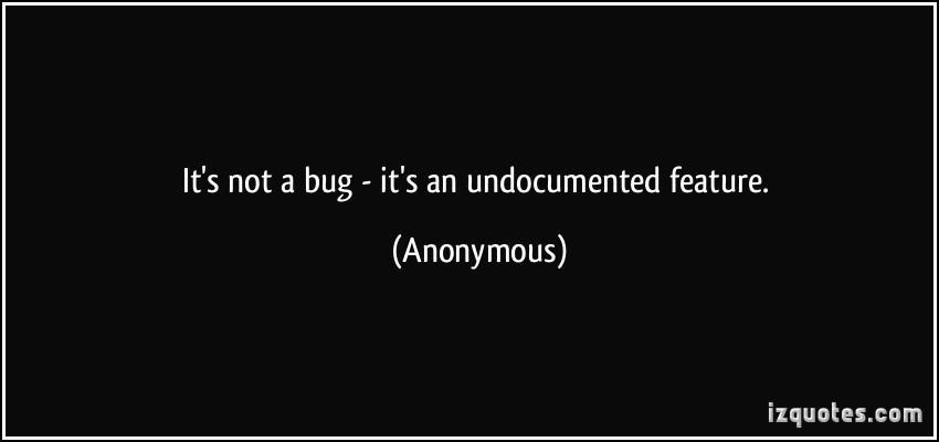 如何向开源项目提交无法解答的问题