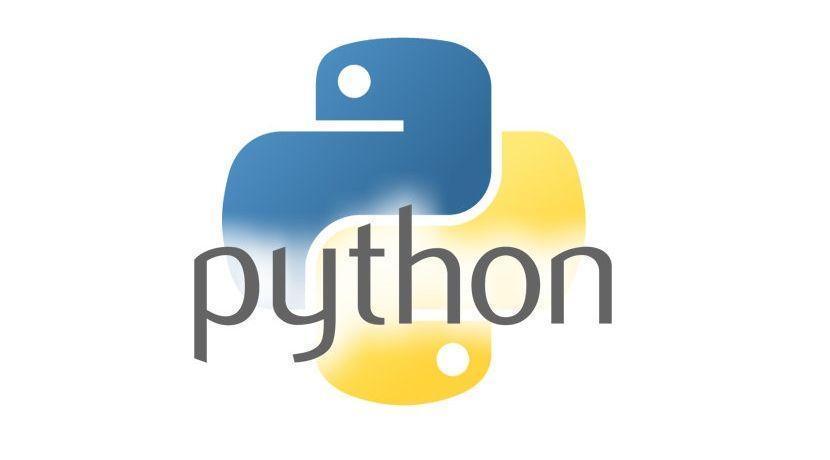 学习python入门的个人建议及资料