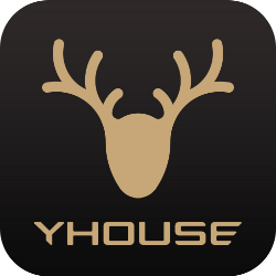 YHOUSE 精选美食玩乐社区