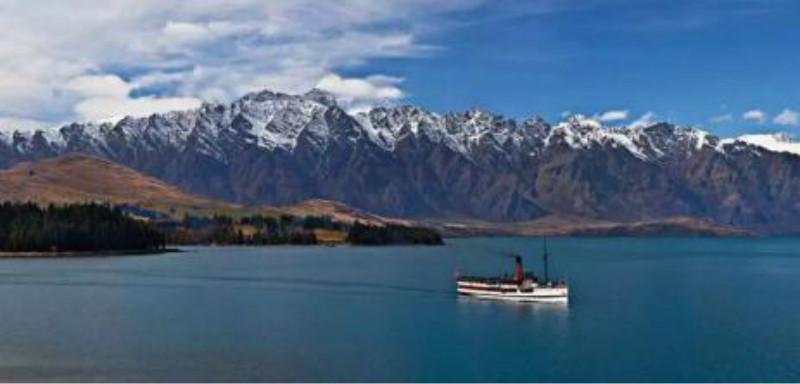 去新西兰旅游什么线路值得推荐?几月出游合适