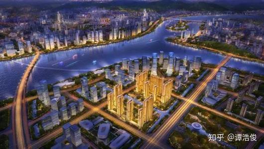 温州gdp低_温州在浙江的GDP排名第三能稳多久