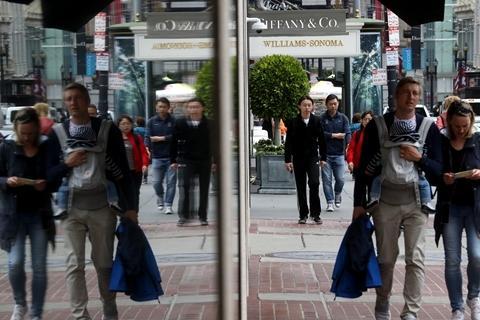 美国旧金山禁止市政部门使用人脸识别技术 防制权力滥用