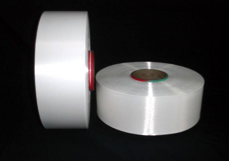 尼龙是锦纶还是涤纶_涤纶、腈纶、锦纶、氨纶、丙纶、维纶等人工合成面料的各自优 ...