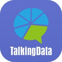 TalkingData SDK