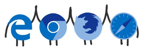 WebAssembly 系列(六)WebAssembly 的现在与未来