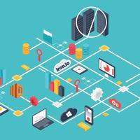 Serverless 架构应用开发指南