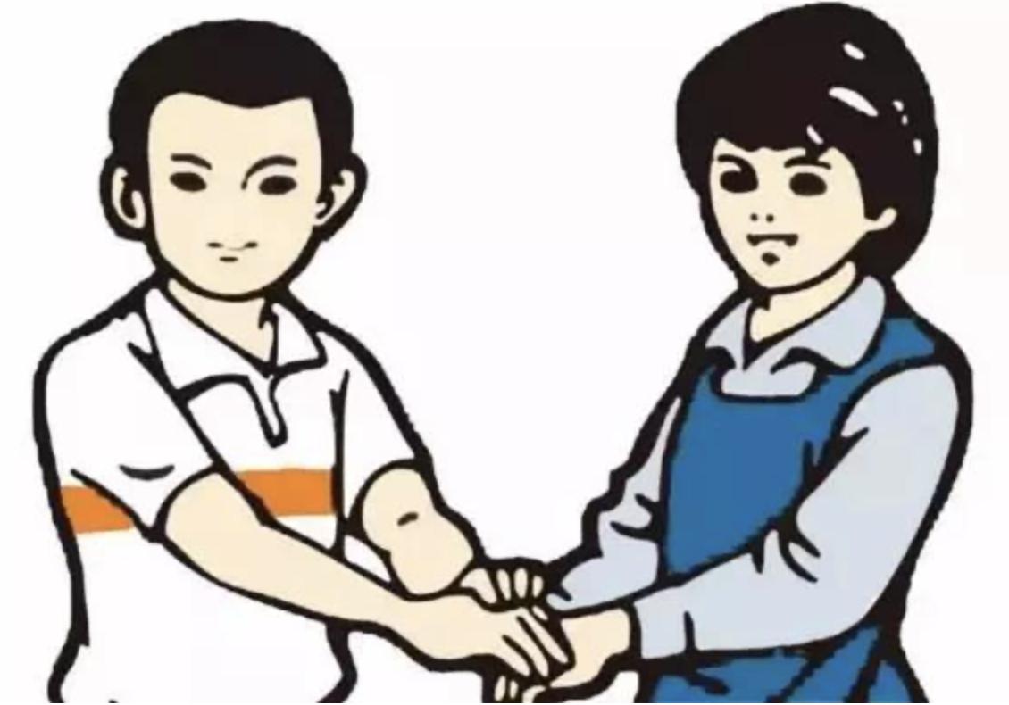 腾讯QQ牛人争霸赛「人教社干题专场」来了!凭中小学知识就能答题赢红包