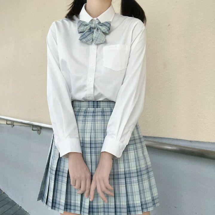 夜莺与玫瑰剧本_有哪些一眼看到就狂想买的 JK 制服或 Lolita? - 知乎