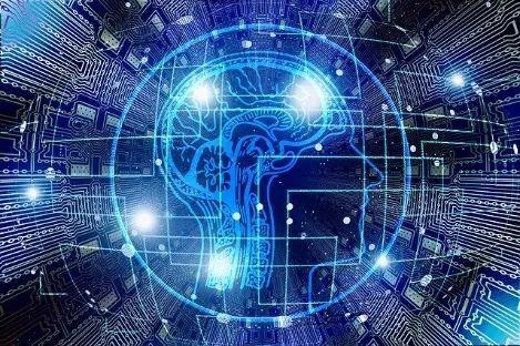 《自然》子刊:查漏补缺!AI深谙病理知识高效诊断癌症及复发