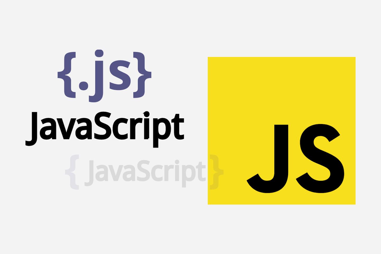 图片[1]-【技术分享】20个杀手级 JavaScript 单行代码-南逸博客