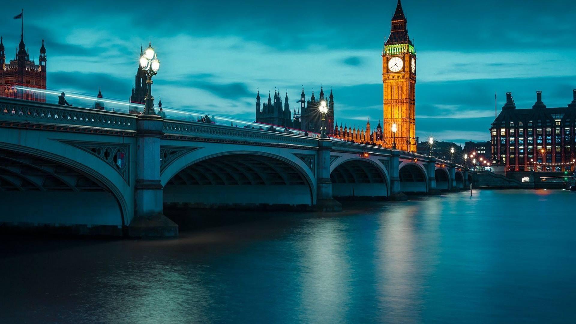 英国本科留学申请流程