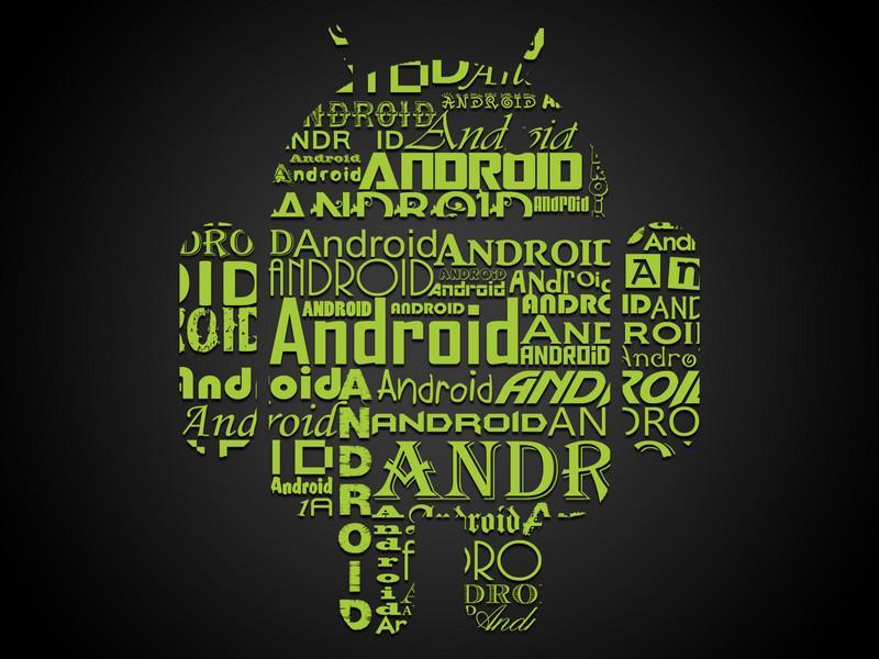 开发者福利:史上最全Android 开发和安全系列工具