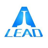 人工智能LeadAI