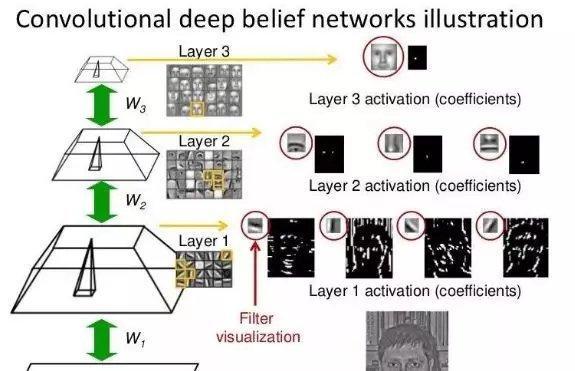 神经网络在人口_神经网络