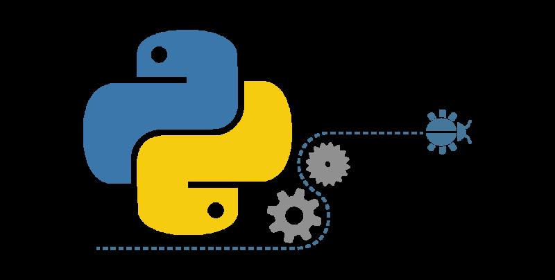 Python 中的 10 个常见安全漏洞,以及如何避免(上)