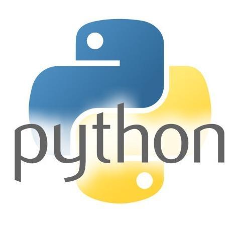 Python/Go 学习之路(视频)
