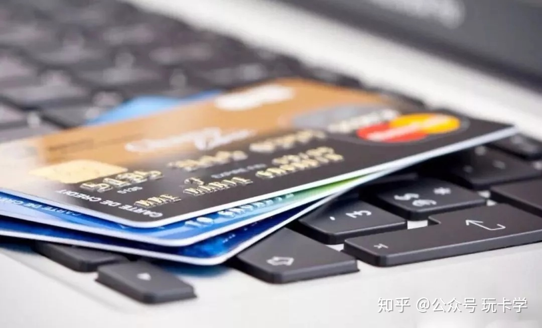 【干货】教你玩转信用卡积分的高级玩法!