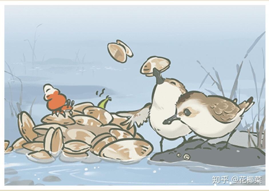 圣索菲亚教堂在哪_旅行青蛙中国版明信片都有哪些景点、名迹? - 知乎