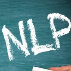 NLP与深度学习