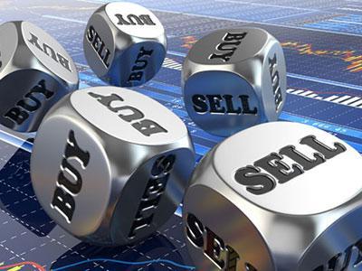 期货交易平台_基于市场情绪平稳度的股指期货日内交易策略 - 知乎