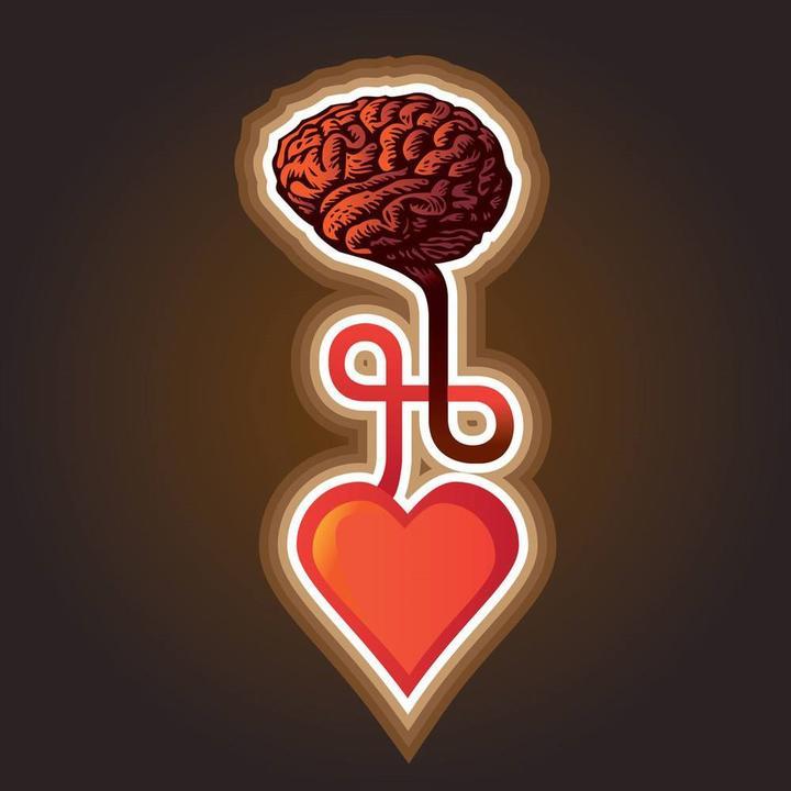 脳出血 感染 炎 心 内 性 膜