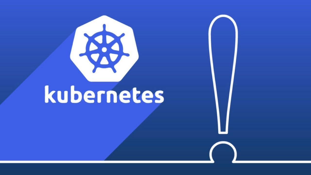 Kubernetes v1.15 重磅发布   新版本亮点 & 紧急升级说明