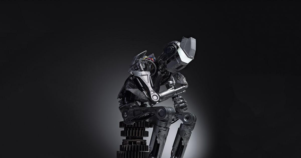 『重磅』AI Alphas(A股版)