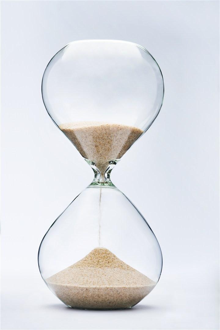 深圳户口积分测评_整个流程下来,一般办理深圳户口需要多长时间? - 知乎