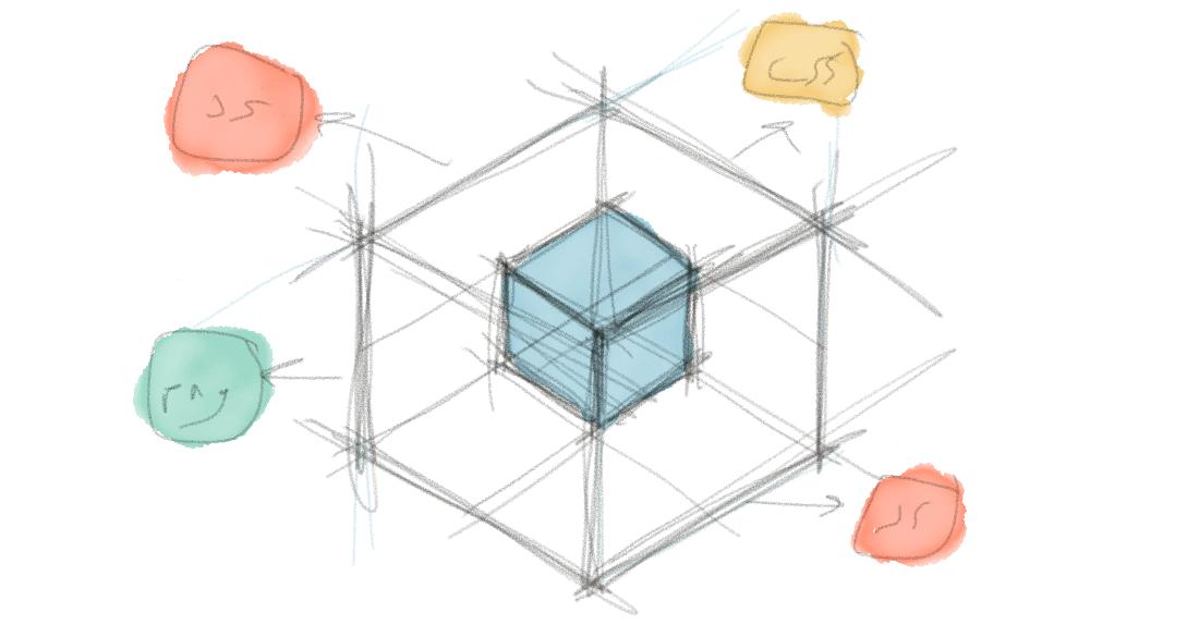 Webpack 大法之 Code Splitting