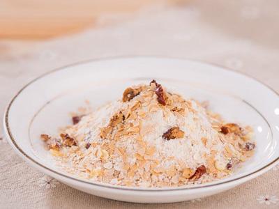 肌苷片的功效与作用_早餐:吃燕麦片的功效与作用 - 知乎