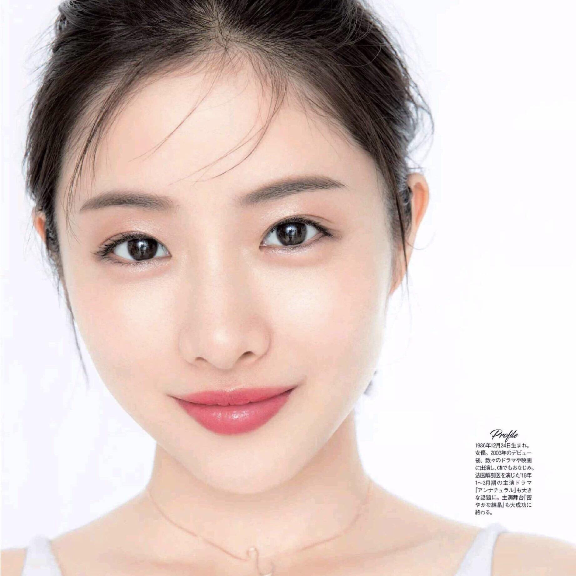 你们知道哪些化妆小技巧?_1合川化妆培训 新闻中心 第21张