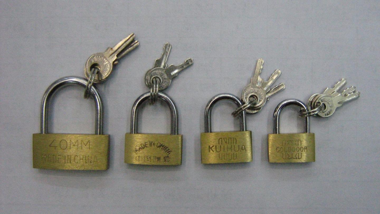 分布式学习(2) ---- Zookeeper实现分布式锁