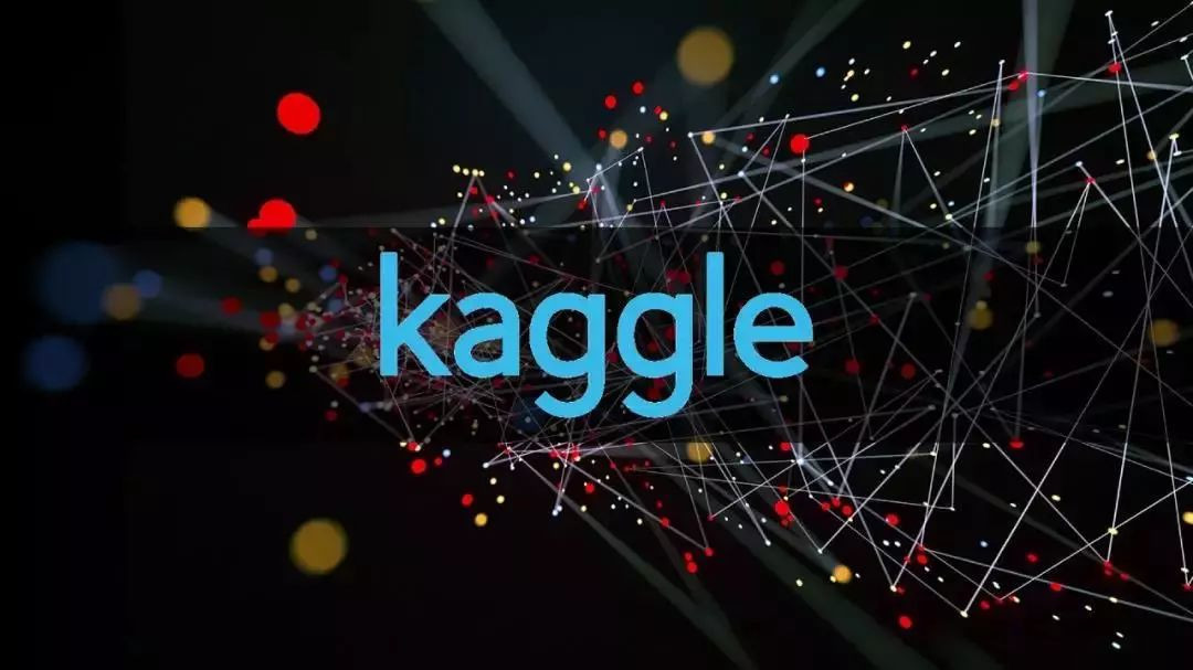 Kaggle首战斩获第三,看深度学习菜鸟团队如何一鸣惊人