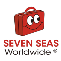 七海国际搬家