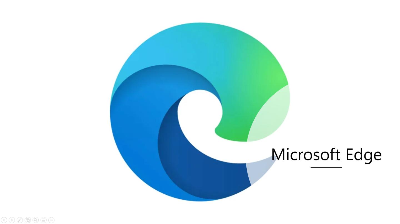 如何安装全新微软 Chromium 版 Edge 浏览器测试版
