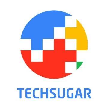 TechSugar