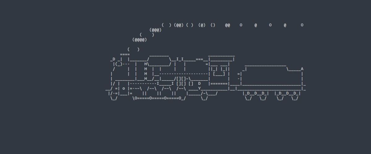 以最简单方式学习Linux