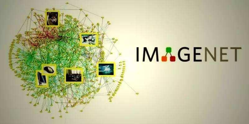 图像分类:常用分类网络结构(一)