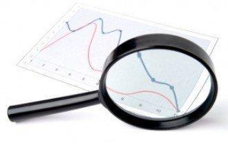 常用的数据分析方法汇总
