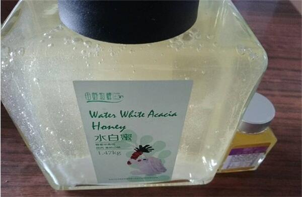 蜂蜜喝牛奶吗?你能加上你的蜂蜜吗?