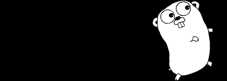 Golang中slice与二级指针的陷阱