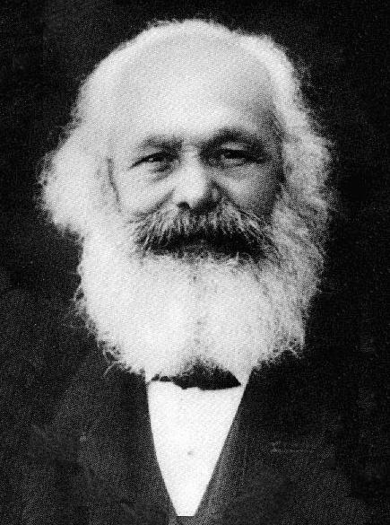马克思哲学唯物论_辩证法 - 知乎