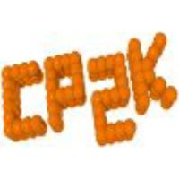 CP2K Tutorial